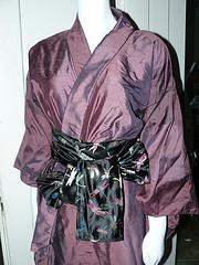 purplekimono